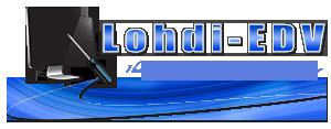 Lohdi-EDV